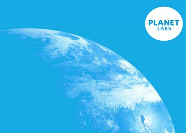 Tres antiguos empleados de la NASA lanzan su propia empresa: Planet Labs