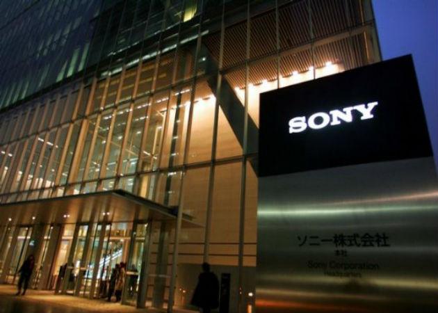 Sony obtiene más beneficios vendiendo seguros que tecnología