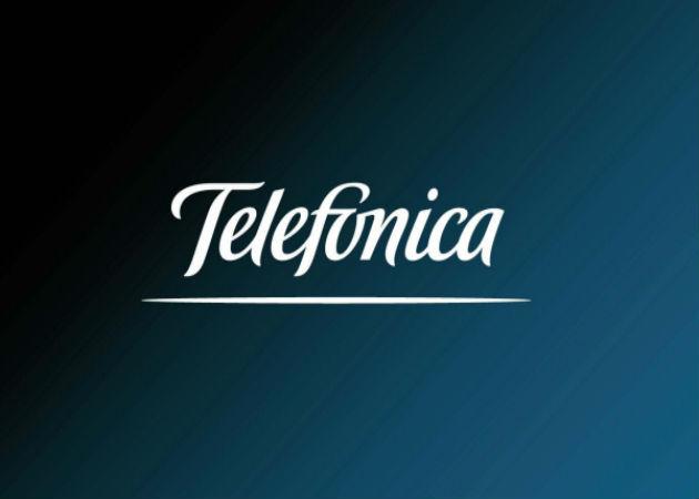 El Gobierno frenó una OPA de AT&T sobre Telefónica