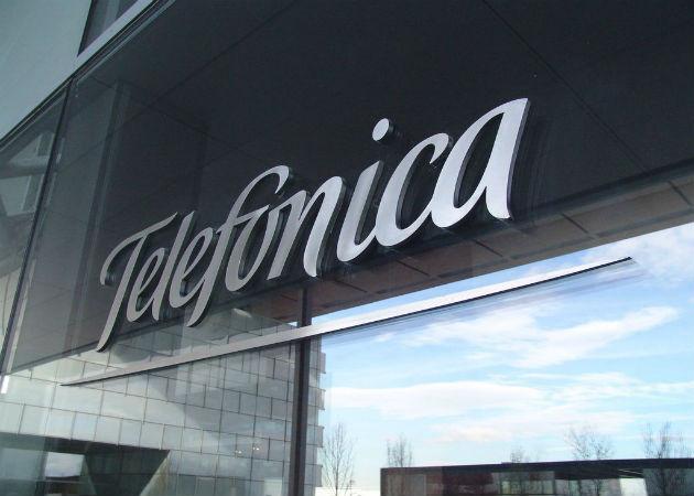 Telefónica ha nombrado a Alfonso Ferrari consejero independiente coordinador