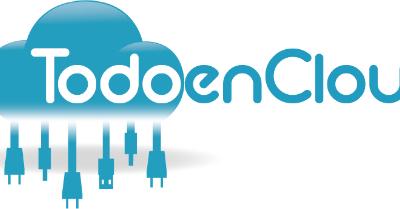 TodoEnCloud, plataforma cloud de código libre, se aloja en Interxion