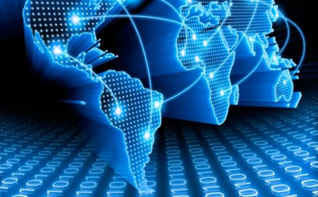 Redes 4G: ¿podrán solucionar el problema del tráfico de datos?