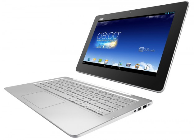 transformer-book-trio-white