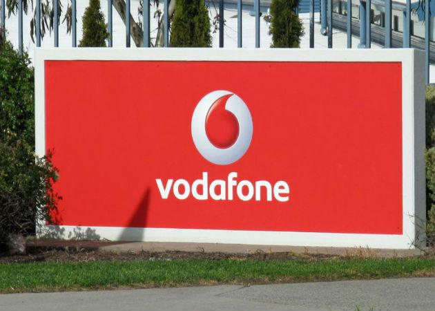 Vodafone obtendría 58.000 millones de euros por vender su participación en Verizon