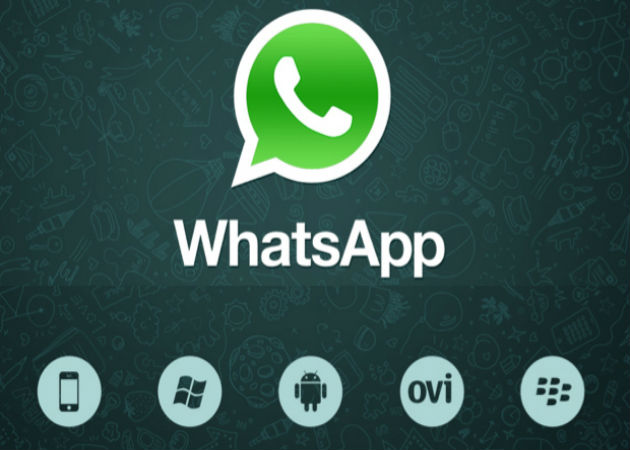 WhatsApp alcanza el récord de 250 millones de usuarios activos al mes