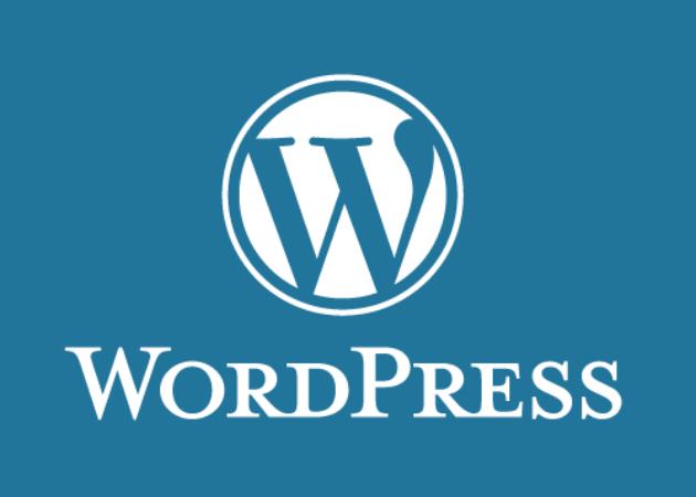 Doce de los 50 plug-ins más utilizados en WordPress son vulnerables