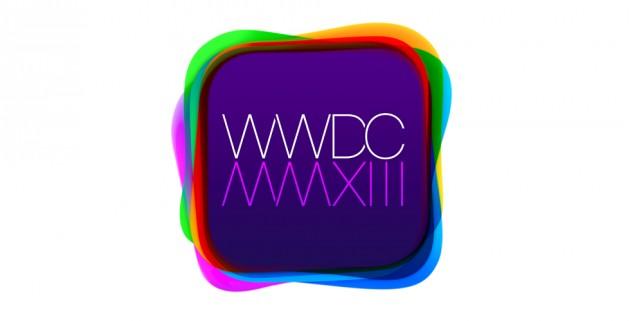 wwdc13 desarrolladores Apple