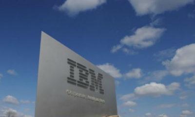 Nuevas soluciones smart cloud IBM