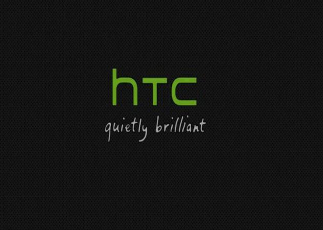 """HTC crea un nuevo departamento denominado """"Dispositivos emergentes"""""""