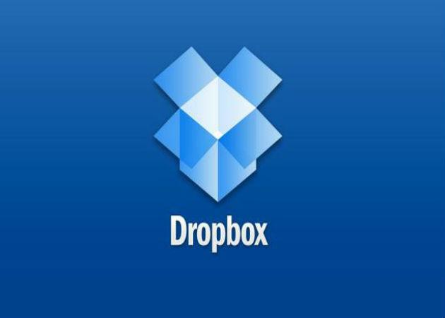 Dropbox compra Endorse