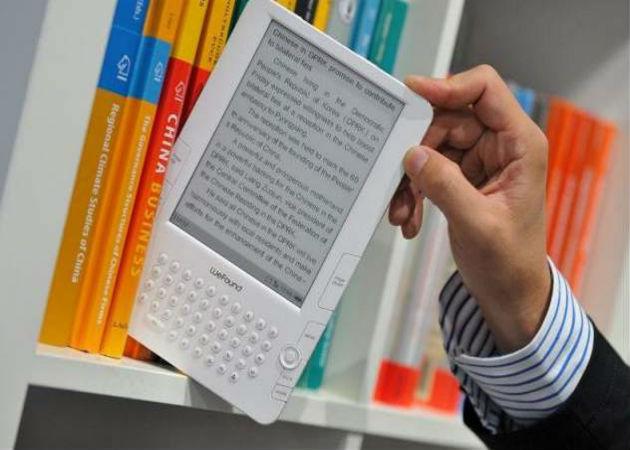 Apple conspiró para aumentar los precios de venta de los libros electrónicos