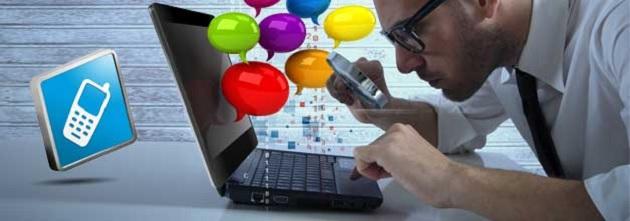 Claves en la promoción de una app