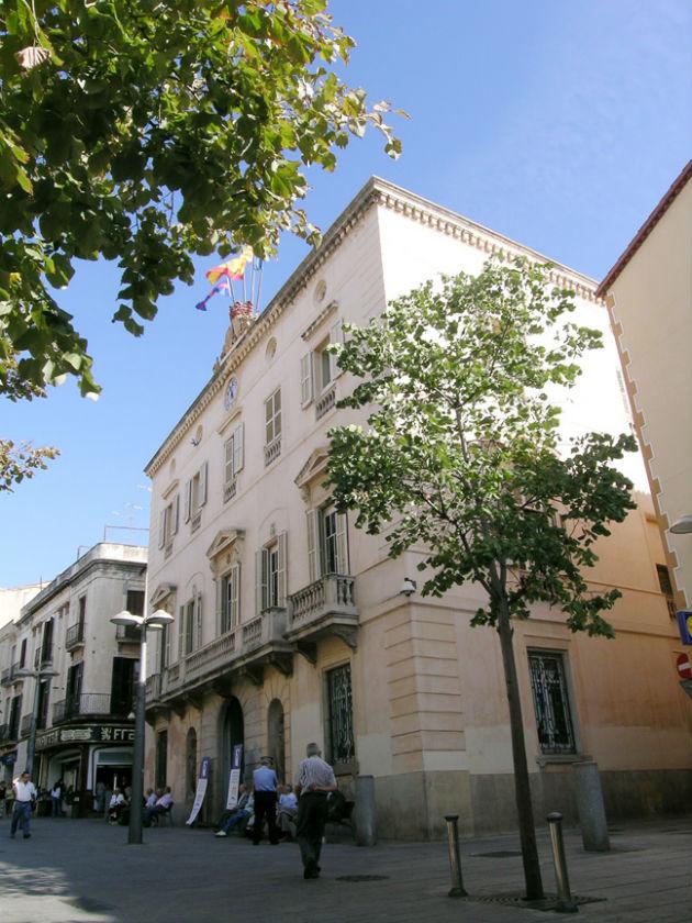 El Ayuntamiento de Mataró confía a Osiatis el soporte informático de su infraestructura