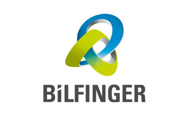 Bilfinger IS Spain confía a Trend Micro y Drago la seguridad de sus redes frente a la fuga de datos