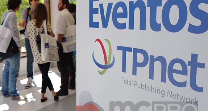"""Resumen del evento """"Digital Experience: la comunicación entre empresa 2.0 y cliente"""""""