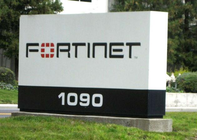 Fortinet lanza nuevas capacidades dentro de FortiOS 5