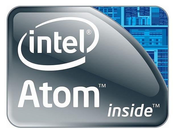 Intel predice tablet Atom por menos de 150 dólares