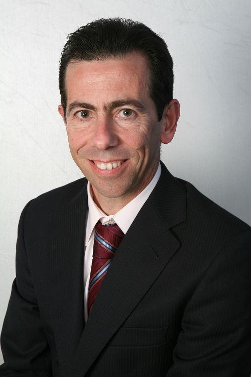 Javier Villarreal reducida