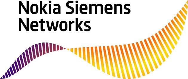 Nokia compra el 50% de Nokia Siemens Network (NSN)