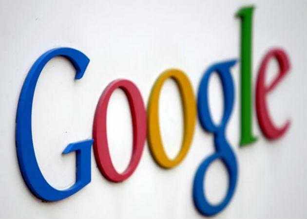 Google cifra archivos de Drive para protegerlos de posibles espionajes