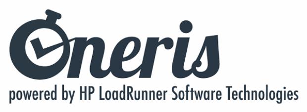 Oneris, una nueva solución para la medición del rendimiento de las aplicaciones web