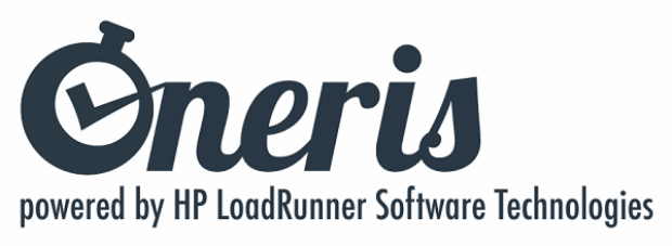 Oneris-Logo3