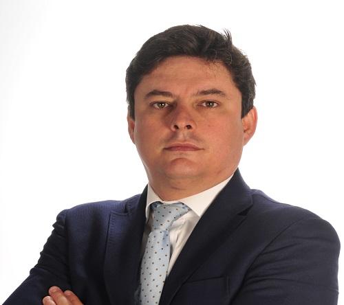 ShoreTel nombra a Rodrigo González country manager para España