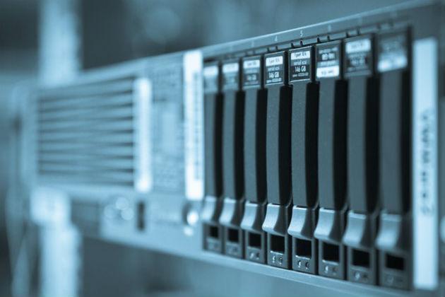 Nuevo conjunto de almacenamiento en red de LenovoEMC