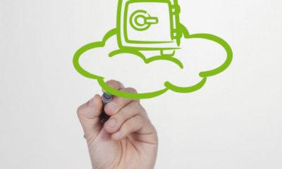 Gesthos aprovecha la nube de acens para mejorar su oferta de servicios de electromedicina