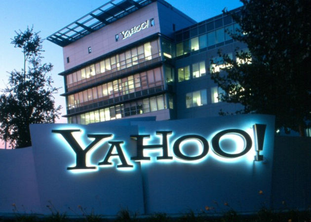 Yahoo! compra AdMovate