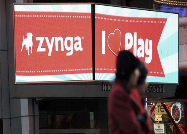 Don Mattrick ya puso sus ojos en Zynga mientras trabajaba en Microsoft