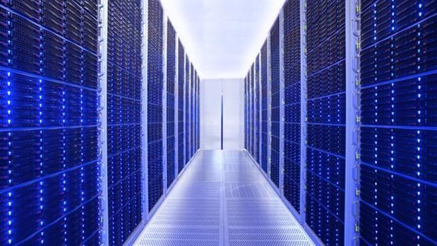 El futuro del almacenamiento IT ya está aquí