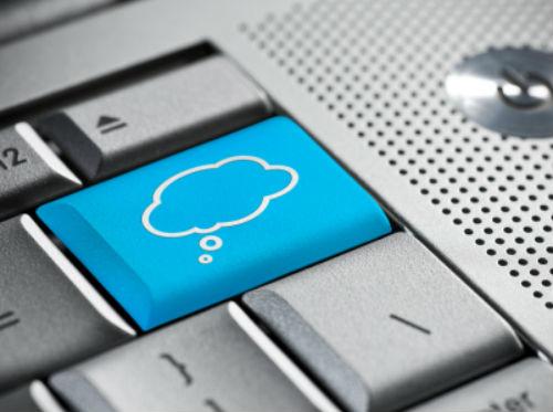 10 aplicaciones cloud para pymes