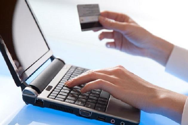 Comprar on-line