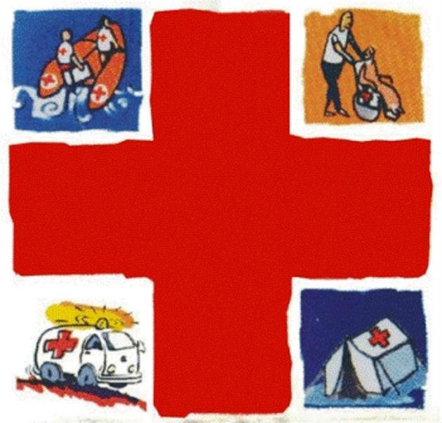 La Cruz Roja elige Microsoft Office 365 para mejorar su capacidad de ayuda