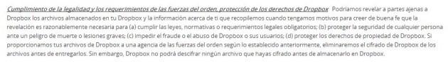 dropbox politica 2