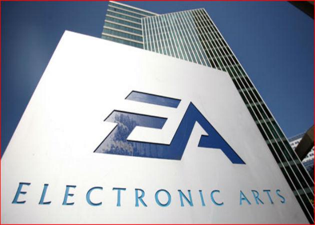 Apple, el principal socio minorista de EA
