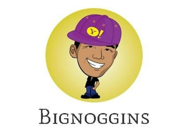 Yahoo! compra la desarrolladora de juegos móviles Bignoggins