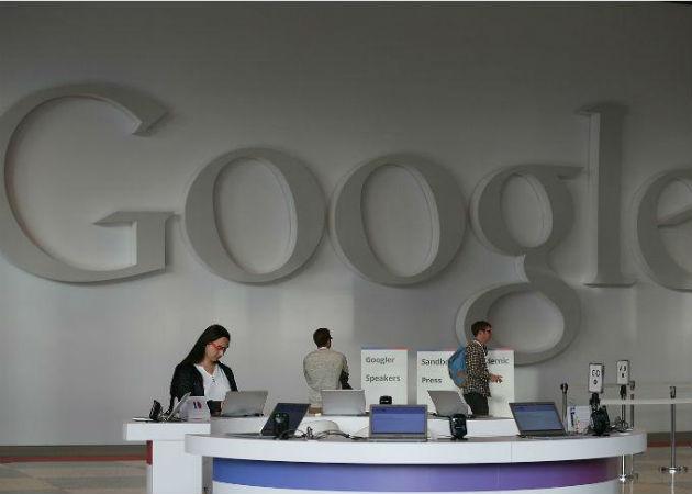 Google recibe un ultimatum de Reino Unido para cambiar su política de privacidad