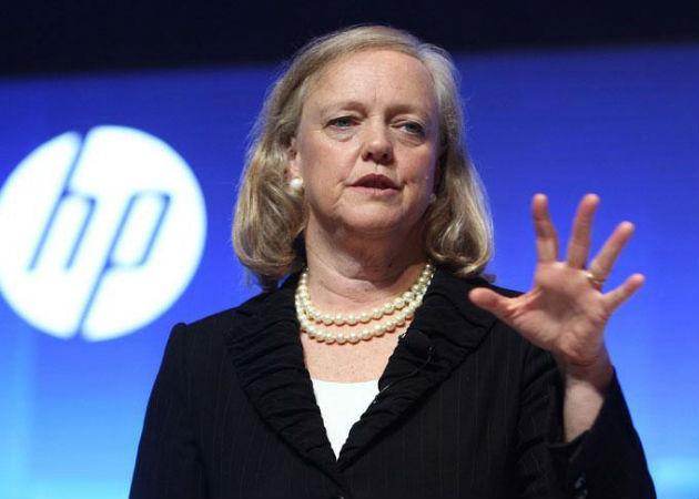 El próximo Discover de HP tendrá lugar entre el 10 y el 12 de diciembre en Barcelona