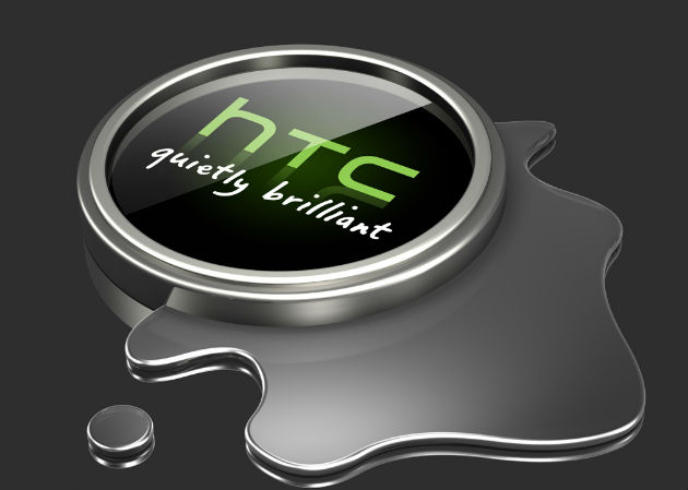 HTC no levanta cabeza
