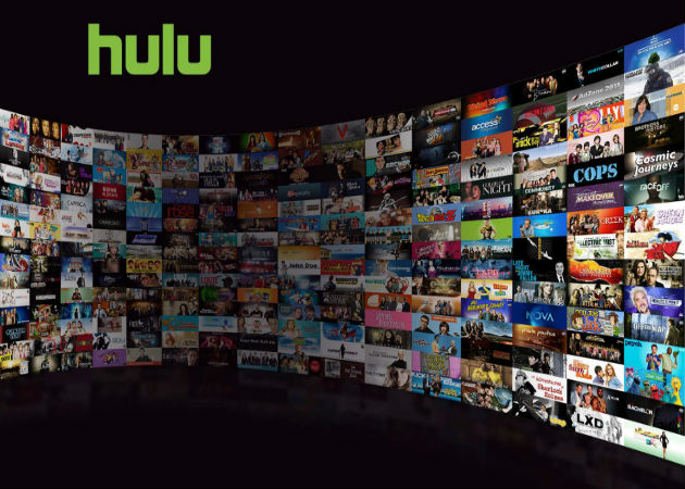 Disney, Fox y Comcast se quedan con Hulu
