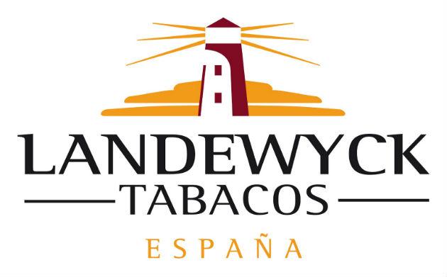 Orbit Consulting Group impulsa el crecimiento de Landewyck Tabacos España con la implantación de Sage CRM