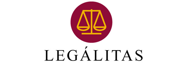 Legalitas confía en Microsoft para seguir mejorando el servicio a sus clientes