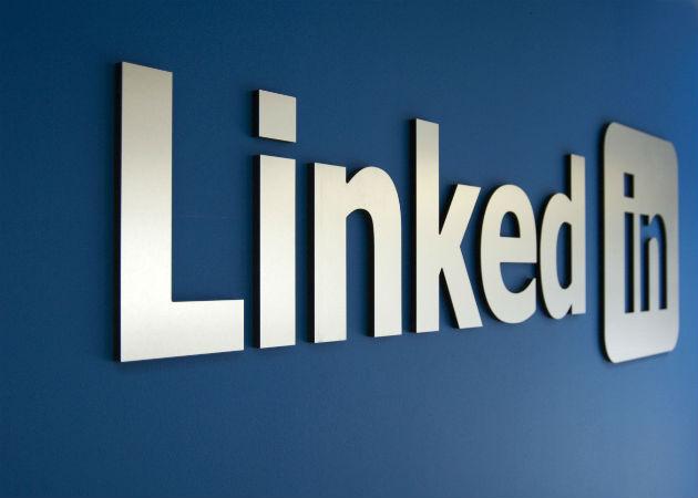 LinkedIn anuncia el lanzamiento de contenido patrocinado