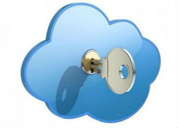 Las empresas prefieren la nube privada