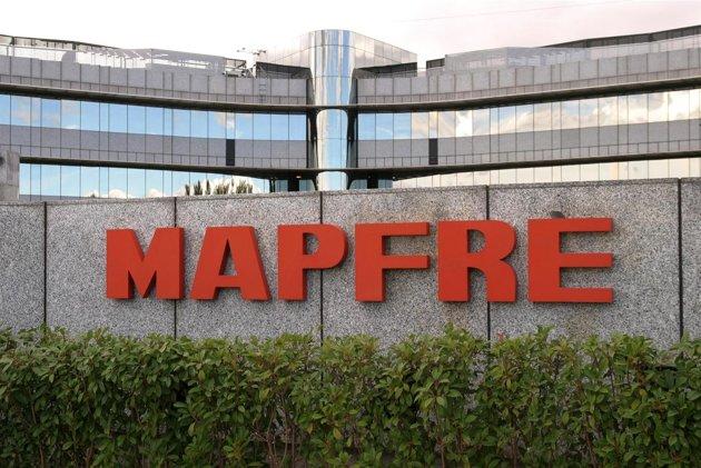 El Centro de Competencia de Business Intelligence de MAPFRE, certificado por IBM