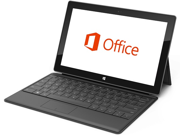 ¿Cómo afectan las ganancias de Microsoft a las pequeñas empresas?