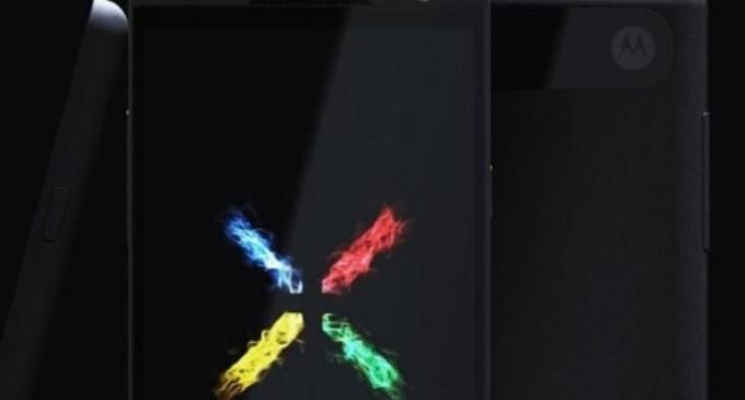 Google, dispuesto a gastar 500 millones de dólares para promocionar Moto X