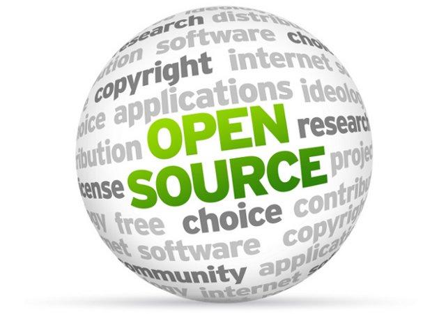 Miles de millones de dólares perdidos en desarrollos Open Source sin licenciar
